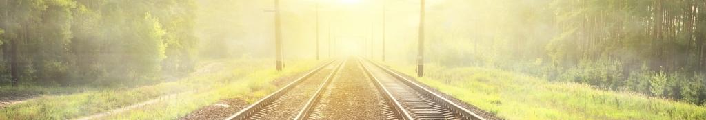 Beste Karriereaussichten für SchienenJobber