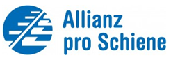 Allianzproschiene