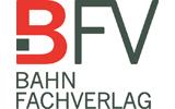 Bahn Fachverlag