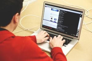 IT_Systemelektroniker