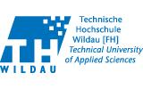 Technische Hochschule Wildau