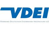 Verband Deutscher Eisenbahn-Ingenieure e.V.