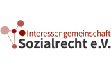 Interessengemeinschaft Sozialrecht e.V.