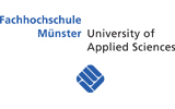 Fachhochschule Münster - University of applied Sciences