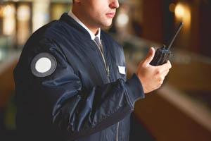 Ausbildung-Sicherheitsdienst-Jobs