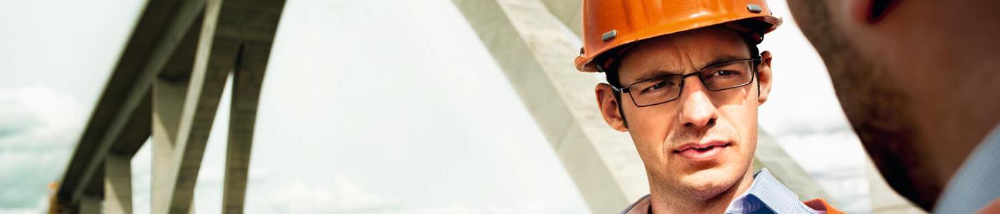 Bauleiter Bahnbau Jobs
