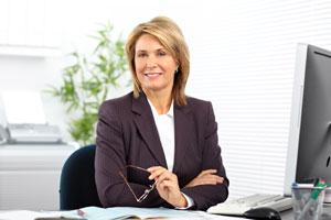 Jobs Strategischer Einkäufer