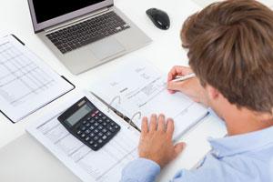 Kalkulator-Job