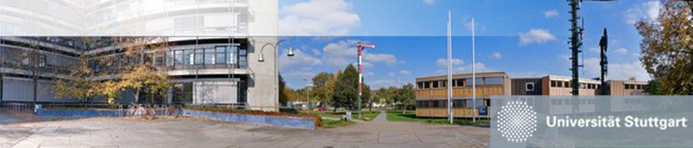 Universität Stuttgart