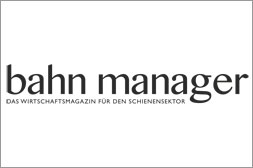 Bahnmanager