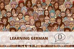 Deutschstunde.eu