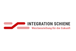 Integration Schiene