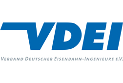 Verband Deutscher Eisenbahningenieure