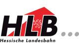 Hesseische Landesbahn