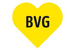 BVG Herz-Logo
