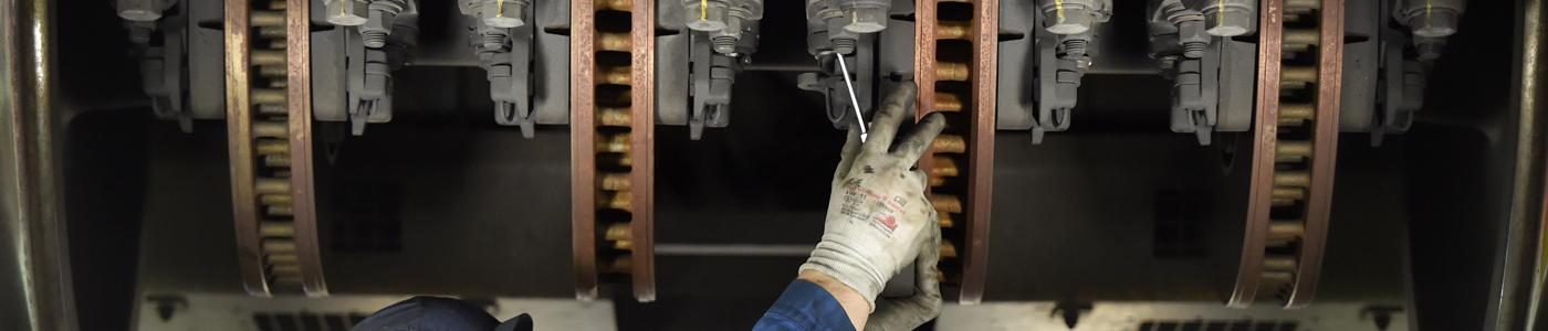 Mechatroniker Jobs