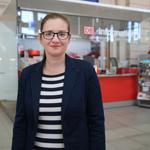 Cornelia Kadatz