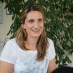 Katrin Rüchel