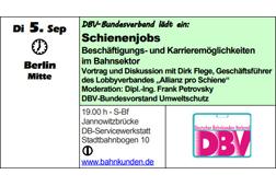 Vortrag_SchienenJobs