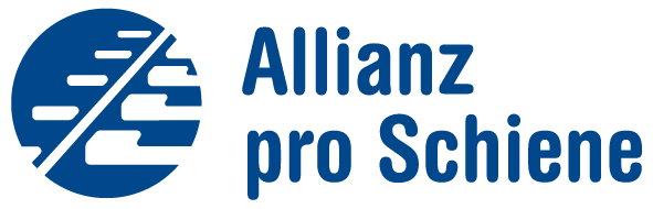 Allianz pro Schiene_Logo_RGB_300dpi