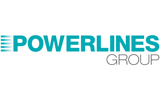 Logo Powerlines Group