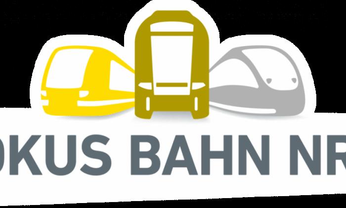 Fokus_Bahn_Logos