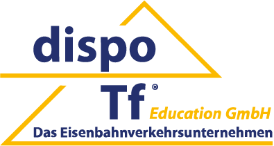 logo_education-02