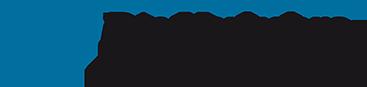 logo_vdv