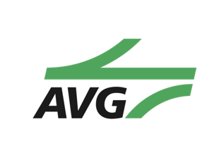 Unternehmens-Logo von Albtal Verkehrs Gesellschaft mbH