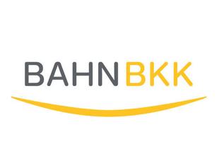 Unternehmens-Logo von BAHN-BKK