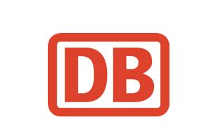 Unternehmens-Logo von Deutsche Bahn