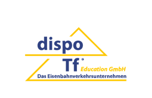 Unternehmens-Logo von dispo-Tf Education GmbH