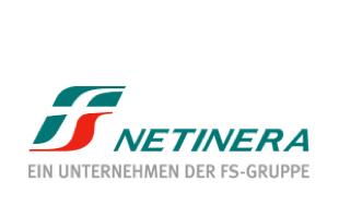 Unternehmens-Logo von NETINERA