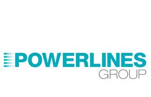Unternehmens-Logo von Powerlines Group