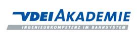 VDEI Logo