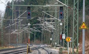 Signalmechaniker
