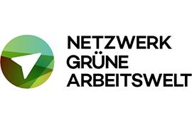 Netzwerk Grüne Arbeitswelt