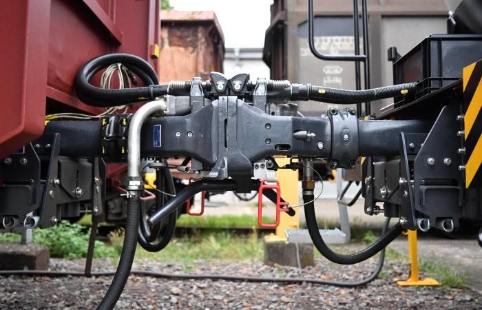 DB190085-Digitale-Automatische-Kupplung