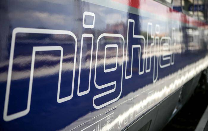 Nightjet