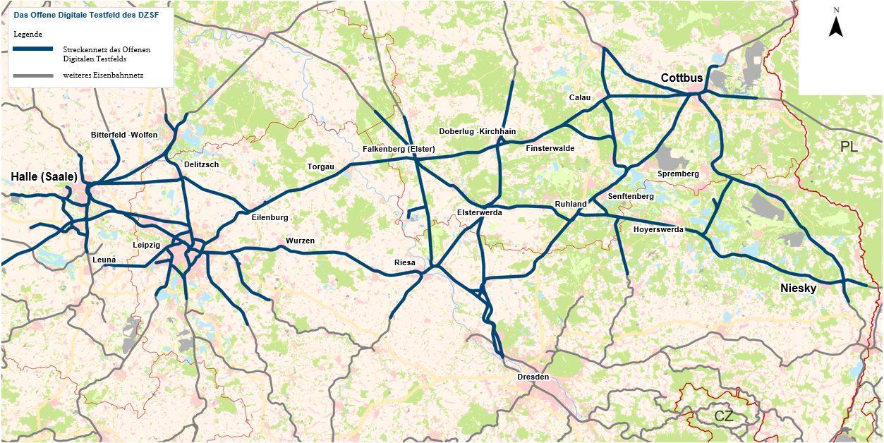 projekt_testfeld-karte