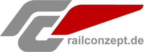 Railconzept
